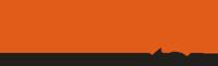 HV Born Logo